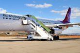 Air Madagascar, i voli dalla Francia diventano giornalieri con la stagione estiva