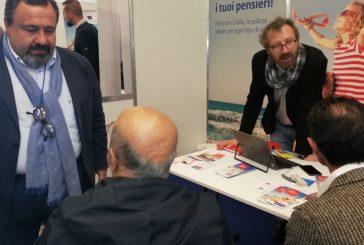 Allianz Global Assistance a Travelexpo: più dialogo e protezione per i viaggiatori
