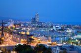 Londra al top per le vacanze di Pasqua. Bene anche la Sicilia e Napoli