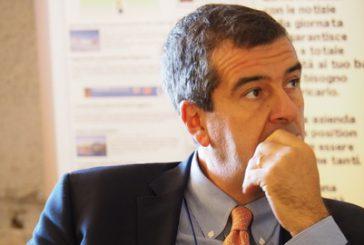 Rotazione per 5 dirigenti alla Regione: Cartabellotta va all'Agricoltura