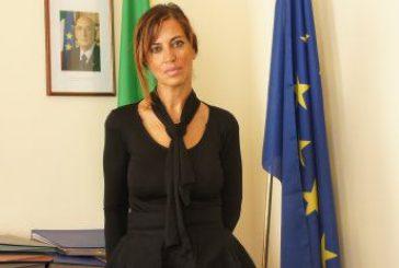 Mipaaft, Caterina Cittadino nuovo capo dipartimento Turismo