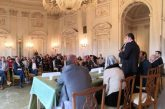 Centinaio: una task force per la formazione nel turismo al ministero