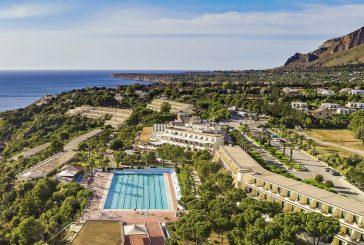 A Travelexpo una full immersion per sviluppare il turismo a 360°