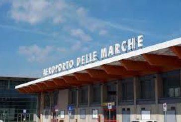 Aeroporto Marche, Aerdorica privatizzata con ingresso Njord Partners