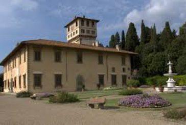 Firenze, più visibilità per Ville Medicee grazie a navette 'City Sightseeing'