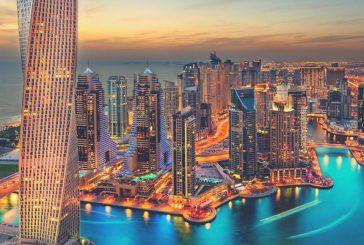 Non solo Dubai, Top Viaggi a Travelexpo con le novità dell'estate