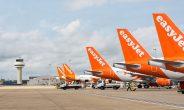 easyJet: tariffe scontate fino al 20% per volare quest'estate