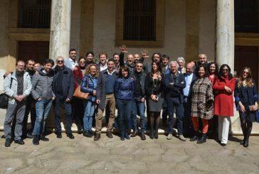 Sciacca punta sul turismo a 5 Sensi: nasce anche museo diffuso nel centro storico