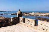 Torna in tv Il Trono di Spade: da Siviglia a Malta ecco le 10 location da non perdere