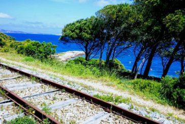 Alturs, l'alleanza per turismo sostenibile per salvare stazione ferroviaria marittima di Palau