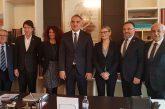 Missione di Fiavet nazionale in Turchia: a ottobre evento per gli adv