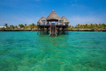 Il Fruit & Spice Wellness Resort di Zanzibar entra in 'LIFE Resorts | Private Collection'