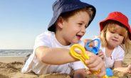 Estate al mare con la famiglia a Misano Adriatico: il piacere di stare bene