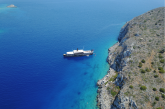 Con Vivamayr una nuova esperienza nelle acque della Turchia