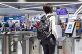 Francia vuole accelerare riconoscimento facciale in aeroporti