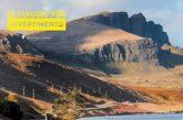 VisitBritain dà il 'Benvenuto a tutta l'Europa' con una nuova campagna