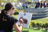 Continuano gli appuntamenti all'Acquario di Cattolica, Italia in Miniatura e Oltremare
