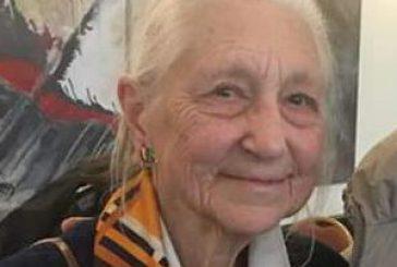 È morta Marcella Bagnaso, la guida delle guide turistiche italiane