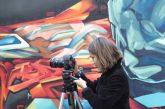 A Torino nasce MAUA, il museo dedicato all'arte urbana aumentata