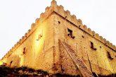 Identità Siciliana: al via la due giorni a Montalbano Elicona