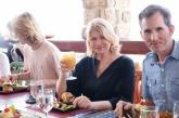 Msc Crociere insieme a Martha per offrire esperienze gourmet e di viaggio