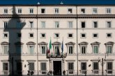 Alitalia: si riapre partita Atlantia dopo vertice a Palazzo Chigi