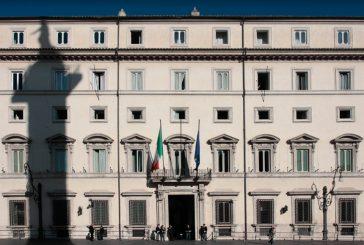 Alitalia, per evitare liquidazione si guarda ad Atlantia