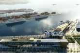 Presentato a La Spezia nuovo Terminal Crociere finanziato da Royal Caribbean, Msc e Costa
