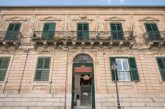 A Ragusa Ibla apre un cinema per turisti