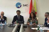 Anche l'aeroporto di Catania a misura dei viaggiatori autistici
