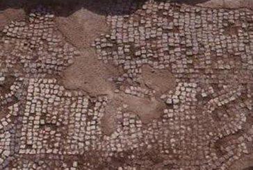 In Sicilia riparte da Ramacca la stagione degli scavi archeologici