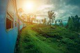 Sri Lanka, italiani rientrati a Fiumicino: paese pacifico, attacco inatteso