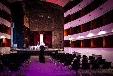 Palermo, il Teatro Bellini diventa museo e apre alle visite guidate