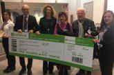 Transavia apre il nuovo collegamento diretto Palermo-Nantes