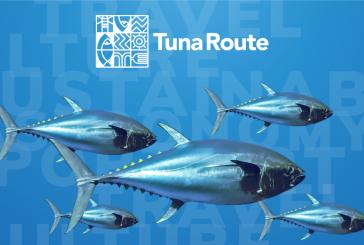 A Travelexpo in vetrina Tuna Route, il progetto per valorizzare la rotta del tonno rosso
