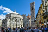 In Italia il turismo culturale e paesaggistico vale 21 miliardi di euro