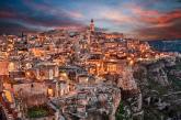 Al via le adesioni per partecipare all'VIII edizione di Mirabilia Turismo