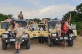 Nuovi investimenti in Africa per Volonline con novità in Zanzibar