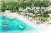 Club Med rinnova il Resort La Caravelle a Guadalupa