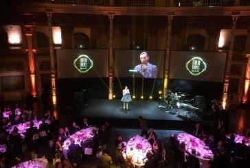 Italia Travel Awards, il 6 maggio la premiazione all'Acquario Romano