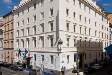 Leonardo Hotels cresce in Italia con una nuova struttura a Roma e inaugurazione a Mestre