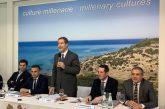 Non solo vino, Sicilia protagonista al Vinitaly