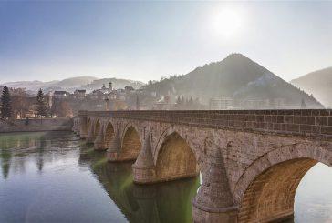 Da Madrid a Lione passando per l'Istria; ecco la classifica Best in Europe di Lonely Planet