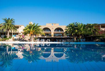 Offerte di primavera degli alberghi Condé Nast Johansens in Sardegna