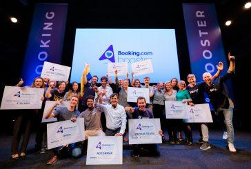 Turismo sostenibile, ecco i vincitori dell'edizione 2019 di Booking Booster