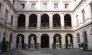 Palazzo Altemps ora è Museo per tutti  con percorso per disabili intellettivi