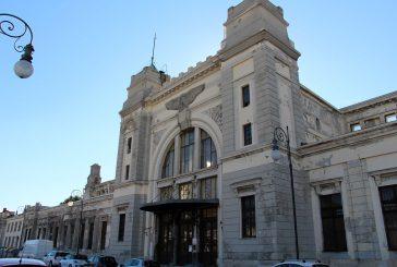 Al via restauro Museo Ferroviario Trieste con investimento di 18,5 mln