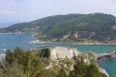 Da Regione ok a masterplan riqualificazione Isola Palmaria