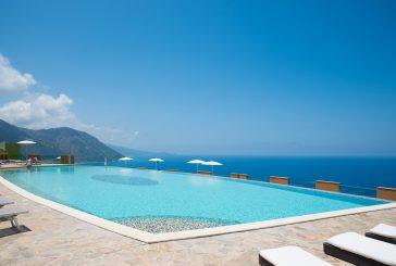 Avalon Sikani Resort, estate positiva per il family hotel firmato Garibaldi Hotel