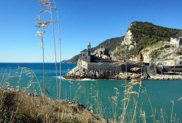 Presentato masterplan per rilancio Isola Palmaria: previsti monorotaia, anfiteatro, posti letto e viticoltura